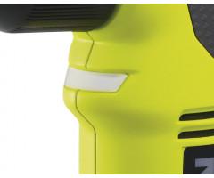Дрель-шуруповерт угловая аккумуляторная Ryobi RAD1801M-0 ONE+