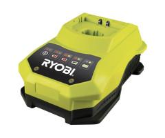 Энергокомплект Ryobi RBC18LL40 ONE+
