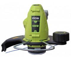 Триммер электрический Ryobi RLT6030