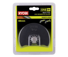 Нож для мультитула Ryobi RAKMT01SW85