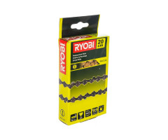 Цепь 20 см Ryobi RAC234