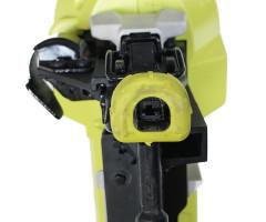 Гвоздезабиватель аккумуляторный Ryobi R18N16G-0 Уценка - У3