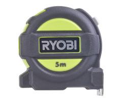 Рулетка Ryobi RTM5M