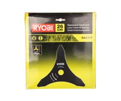 Лезвие для триммеров Ryobi RAC117