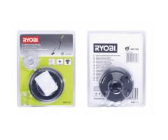 Катушка для триммера Ryobi RAC121