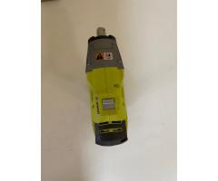Гайковерт импульсный аккумуляторный Ryobi R18IW3-0 ONE+ У13