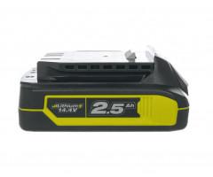 Аккумулятор 2.5 Ач Ryobi RB14L25