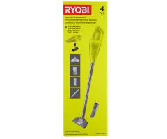Набор для уборки пола Ryobi RAKFCK04