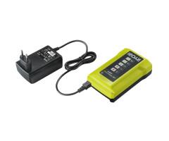 Зарядное устройство Ryobi RY36C17A