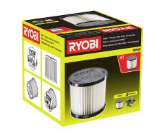 Фильтр сменный Ryobi RPVF