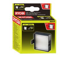 Фильтр сменный Ryobi RHVF