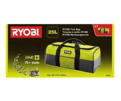 Сумка для инструмента Ryobi RTB02
