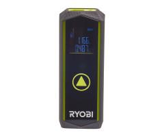 Дальномер лазерный Ryobi RBLDM20