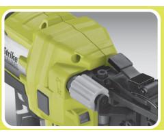 Гвоздезабиватель аккумуляторный Ryobi R18N18G-120S ONE+