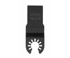 Инструмент многофункциональный электрический Ryobi RMT300-SA
