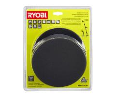 Губка для щеточной машины Ryobi RAKSCRUBF