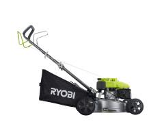 Газонокосилка самоходная бензиновая Ryobi RLM4114