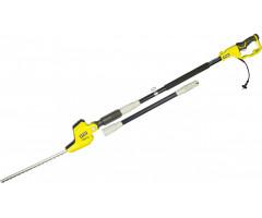 Кусторез высотный электрический Ryobi RPT4545E