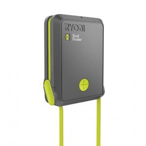 Стенной сканер Ryobi PHONEWORKS RPW-5500