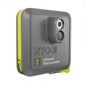 Инфракрасный термометр Ryobi PHONEWORKS IR RPW-2000