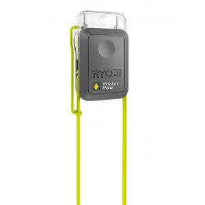 Измеритель влажности Ryobi PHONEWORKS RPW-3000