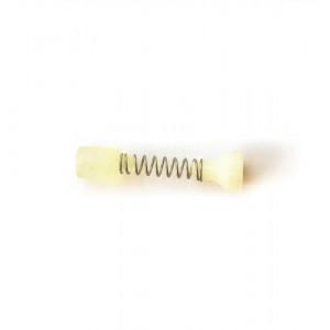 Распылитель для краскопульта Ryobi P620 / SSP100