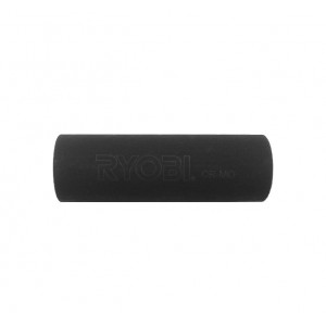 Ударная торцевая головка Ryobi 1/2 17 мм