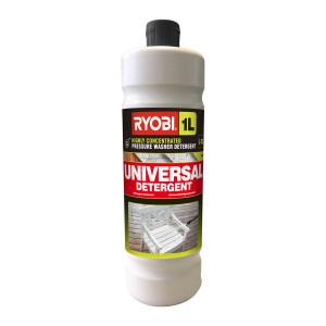 Средство моющее универсальное Ryobi RAC733