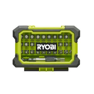 Набор бит Torx 32 предметов Ryobi RAK32TSD