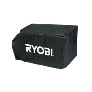 Тканевый травособорник 50 л Ryobi RAC405