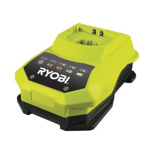 Зарядное устройство универсальное Ryobi BCL14181H ONE+