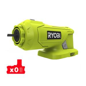 Система запуска для бензоинструментов аккумуляторная EASYSTART Ryobi OES18-0 ONE+