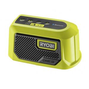 Колонка Ryobi ONE+ RBTM18-0