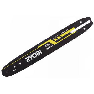 Шина 30 см Ryobi RAC226