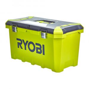 Инструментальный ящик Ryobi RTB22