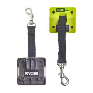 Держатель для инструмента Ryobi RLYARD ONE+