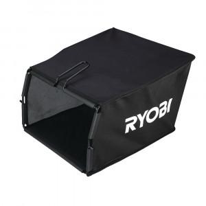 Травосборник для скарификатора-аэратора Ryobi RAC822