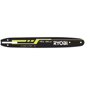 Шина 40 см Ryobi RAC246