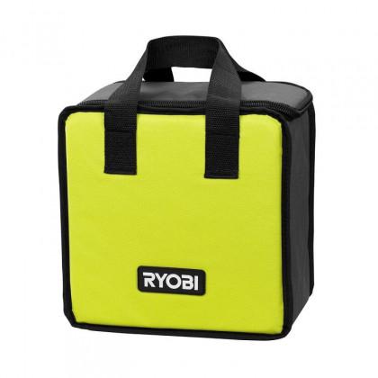 Сумка для инструмента Ryobi UTB3