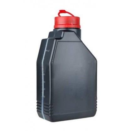 Минеральное масло для цепи Stihl ForestPlus, 1 л