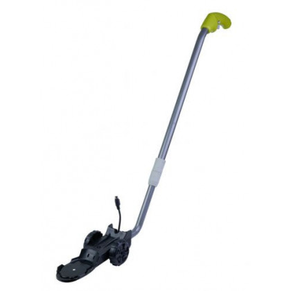 Насадка для садовых ножниц RYOBI RPA1822