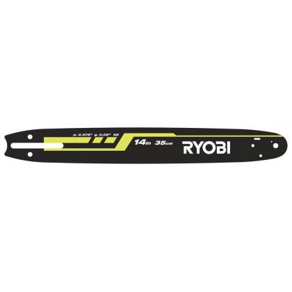 Шина 35 см Ryobi RAC245