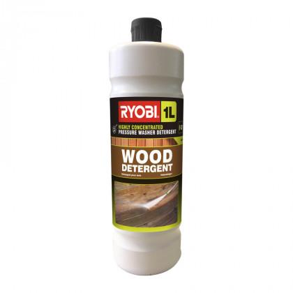 Средство моющее для деревянных поверхностей Ryobi RAC734
