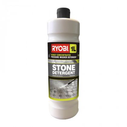 Средство моющее для камня Ryobi RAC731