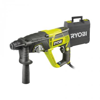 Перфоратор электрический Ryobi ERH710RS