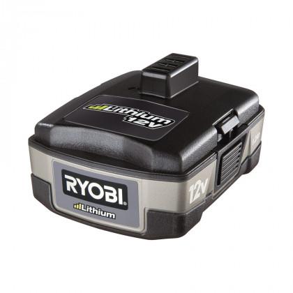 Аккумулятор 1.2 Ач Ryobi BPL1220