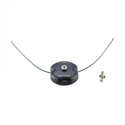 Катушка для триммера EASY FIT Ryobi RAC106