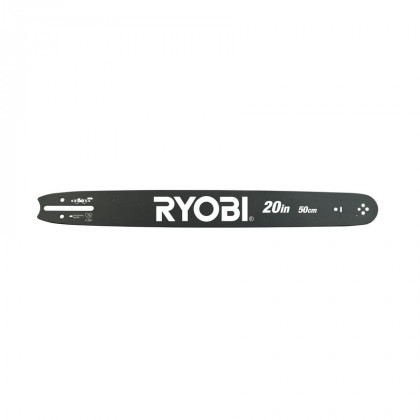 Шина 50 см Ryobi RAC233