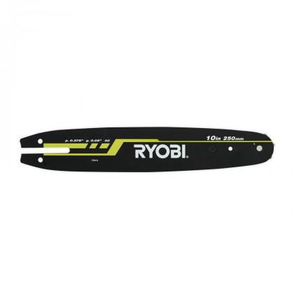 Шина 25 см Ryobi RAC239