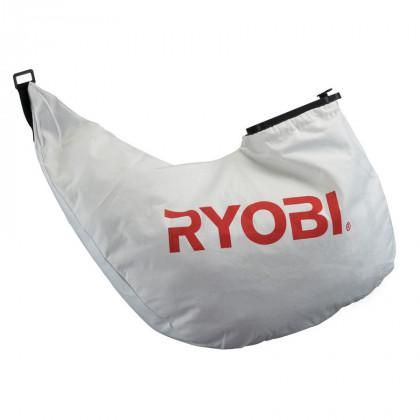 Мешок для сбора листьев 40 л Ryobi RAC350